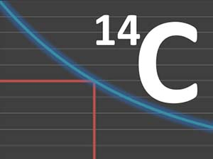 carbon-14-1