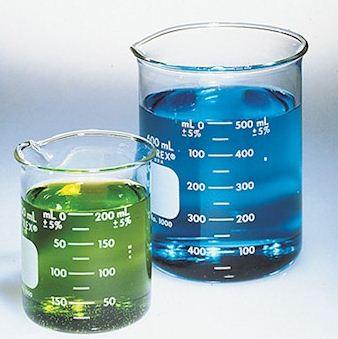 Bases-v-alkali photo