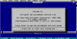 QuickBasic_1