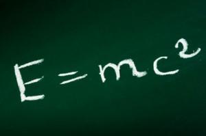 www.fromreadingtable.com-chemistry-emc2