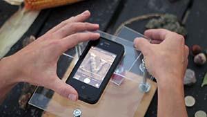 smartphone_microscope