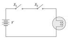 Logic_gate_demonstration