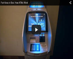How-ATM-works