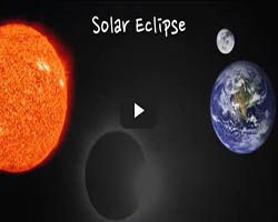 Solar-and-lunar-eclipse-explained