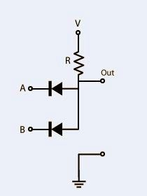 and-gate-with-diode