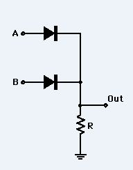 or-gate-with-diodes
