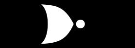 XNOR gate symbol photo