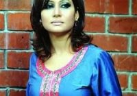 Farah Ruma photo