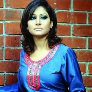 Farah Ruma photo
