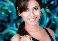 Yamina Haque Boby photo