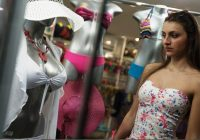 big-busted-mannequin photo