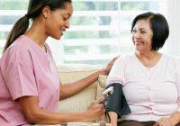 prehypertension photo